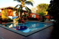 Hotel Los Candiles Image