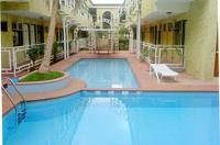 Hotel Coranda Image