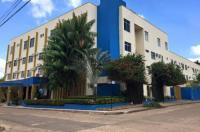 Hotel del Príncipe Image