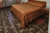 Hotel Astromundo Image