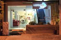 Midori Inn Image
