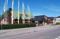 Haga Värdshus Image