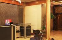 Graceland International Hotel Image