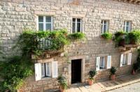 La Vignaredda - Residenza di Charme Image