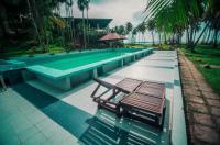 Sea Princess Beach Resort - Port Blair Image