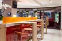 Novotel Rotterdam Brainpark Image