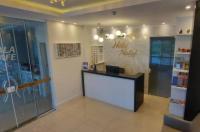 Hotel Natal Image