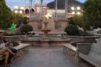 Hotel Hacienda la Puerta de Enmedio Image