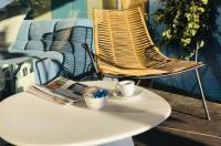 Hotel Palm Garavan Image