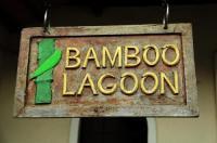 Bamboo Lagoon Resort Image