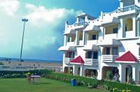 Hotel New Shankar International Image