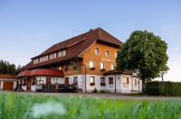 Gasthaus Zum Kreuz Image