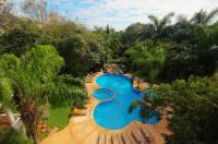 Palmar del Sol by Riviera Maya Suites Image