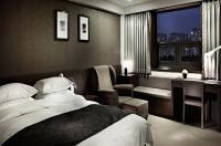 Hotel Castle Image