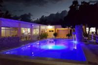 Hotel Brotas Image