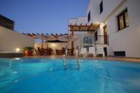 Hotel Altamarea Image