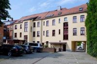 Hotel Reutterhaus Image