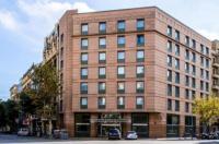 Leonardo Hotel Barcelona Gran Via Image