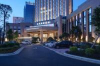 South China International Hotel Image