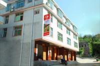 Longyan Yongding Ning Ning Inn Image