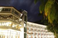 Hotel Sentinel-Port Blair Image
