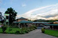 Rest Point Motor Inn Image