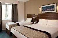 Jurys Inn Dublin Parnell Street Image