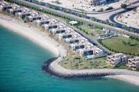 Hilton Kuwait Resort Image