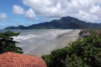 Guarau Ecopousada Image