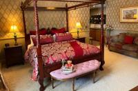 Bli Bli House Luxury Bed and Breakfast Image