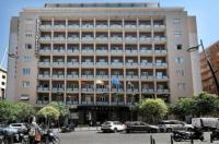 Grand Hotel Oriente Image