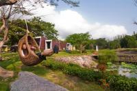 The Park Adventure Land Resort Image