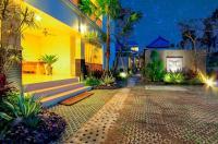The Widyas Bali Villa Image