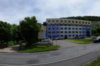 Internationales Gästehaus Image