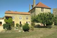 Le Vieux Chateau Image