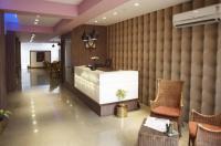 Comfort Hotels Image