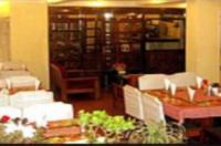 North Star Hotel Image