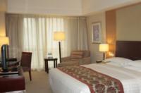 Jianguo Hotel Zhengzhou Image