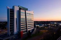 Una Hotel Malpensa Image