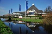 Tulip Inn Bodegraven Image