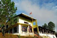 Hotel Darbar Farm Image