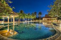 Chumphon Buadara Resort Image