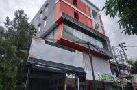 Hero Hotel Ambon Image