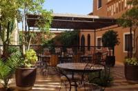 Kasbah La Cigogne Image