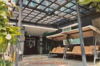 Huern Che Ta One Hotel Image
