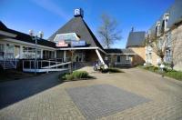 Tulip Inn Leiderdorp Image