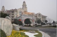Country Garden Phoenix Hotel Taizhou Image