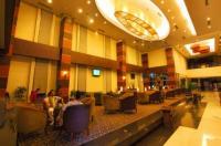 Hotel Menara Bahtera Image