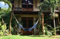 Celeste Del Mar Eco-Hotel Image