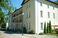 Hotel Impresja Image